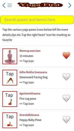 Yogapage2